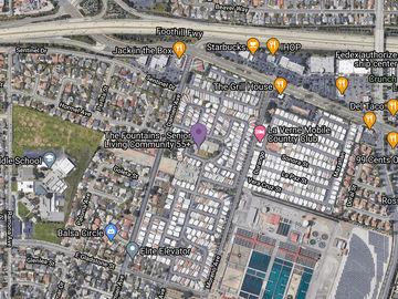 3530 Damien Avenue #127, La Verne, CA, 91750,