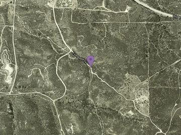 164 La Posta Circle, Pine Valley, CA, 91962,