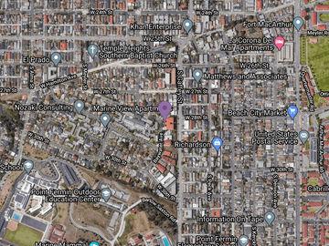 2800 Baywater Avenue #10, San Pedro, CA, 90731,