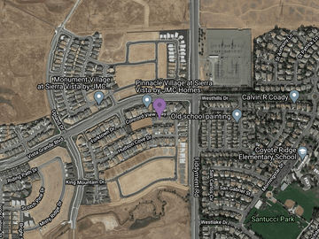3184 Concord View Way, Roseville, CA, 95747,