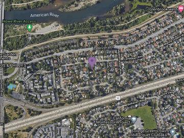8178 Caribbean Way, Sacramento, CA, 95826,