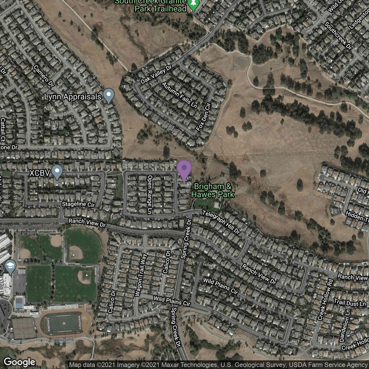 2039 Camp Whitney Circle, Rocklin, CA, 95765,