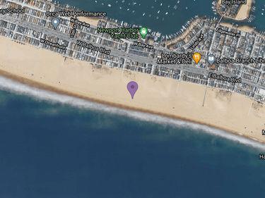 517 West BAY Avenue, Newport Beach, CA, 92661,