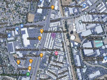221 Club House Drive, Rancho Cordova, CA, 95742,