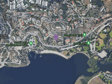 375 Puddingstone Drive, San Dimas, CA, 91773,