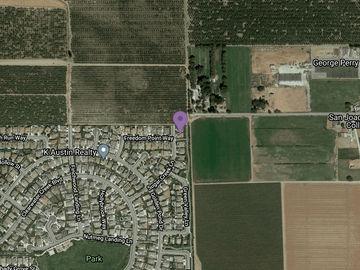 2574 Sugar Creek Lane, Manteca, CA, 95336,