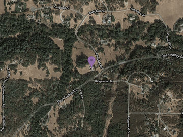 3241 Campbell Circle, Rescue, CA, 95672,