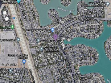 3591 Quail Lakes Drive #27, Stockton, CA, 95207,