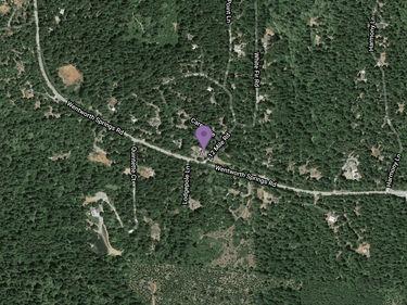10431 Wentworth Springs Road, Georgetown, CA, 95634,