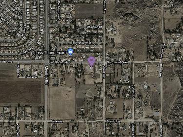 29205 San Jacinto Road, Nuevo, CA, 92567,