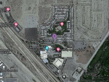 84250 Indio Springs Drive, Indio, CA, 92203,