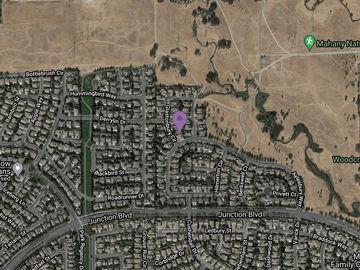 1748 Hilmerton Circle, Roseville, CA, 95747,