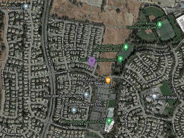 2331 Clapton Way, Folsom, CA, 95630,