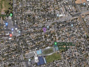 502 E Longview Avenue, Stockton, CA, 95207,