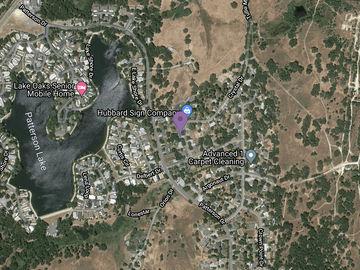 4418 Cash Boy Road, Diamond Springs, CA, 95619,