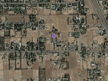 3055 E Forest Lake Road, Acampo, CA, 95220,