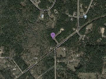 26455 Maverick Lane, Waller, TX, 77484,