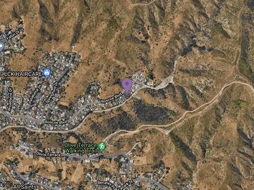 9942 Roscoe Boulevard, Sun Valley, CA, 91352,