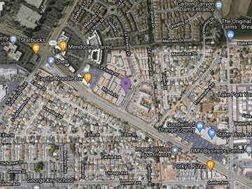 481 La Floresta Drive #103, Brea, CA, 92823,