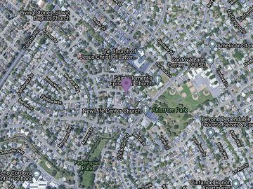10572 Milazzo Way, Rancho Cordova, CA, 95670,