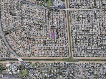 10002 River Bluff Lane, Stockton, CA, 95209,