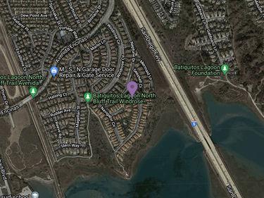 7521 Navigator Circle, Carlsbad, CA, 92011,