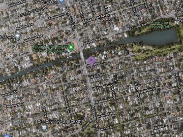 1252 Walnut, Stockton, CA, 95203,