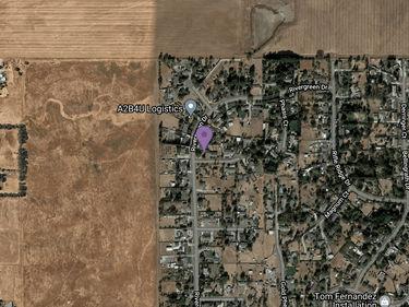 2001 Meadow Wind Ct., Elverta, CA, 95626,