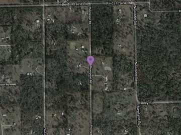 Lot 31 Thompson Rd, Waller, TX, 77484,
