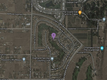 41831 Candlewood Dr, Cherry Valley, CA, 92223,