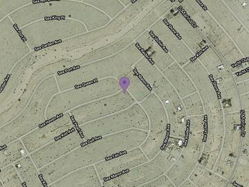 1027 Sea Haven Avenue, Thermal, CA, 92274,