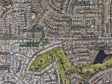 29180 Camino Alba, Murrieta, CA, 92563,