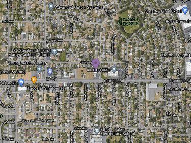 5464 Ethel Way, Sacramento, CA, 95820,