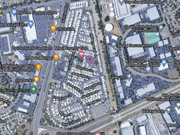 119 Floral Hills Way, Rancho Cordova, CA, 95760,