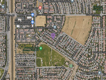 5080 Bissett Way, Sacramento, CA, 95835,