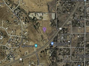 0 Highway 74, Perris, CA, 92570,