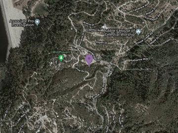29587 Loop Drive, Cedar Glen, CA, 92321,