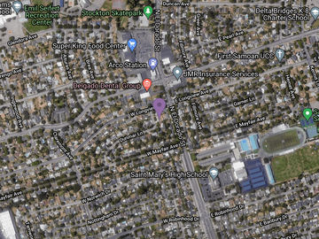4 Dunmar Lane, Stockton, CA, 95207,