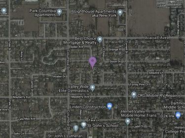26128 Renton Place, Hemet, CA, 92544,