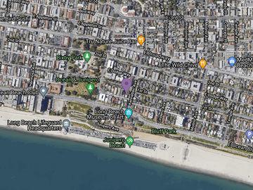 29 Kennebec, Long Beach, CA, 90803,