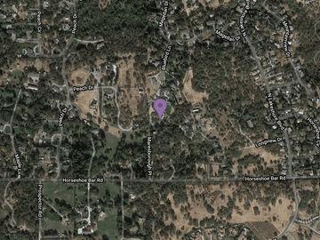 3959 Maresborough Place, Loomis, CA, 95650,