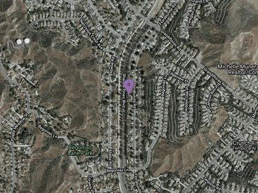 29347 Florabunda Road, Canyon Country, CA, 91387,