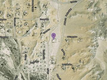 1775 TOPSY Avenue, Moapa, NV, 89025,