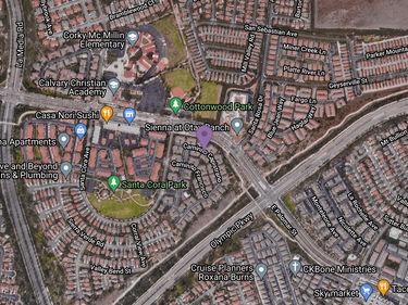1342 Caminito Capistrano #4, Chula Vista, CA, 91913,