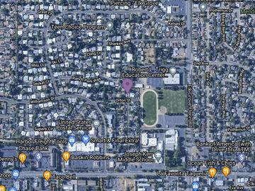 8829 Orton Street, Elk Grove, CA, 95624,