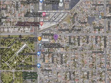 8131 Legion Place, Midway City, CA, 92655,