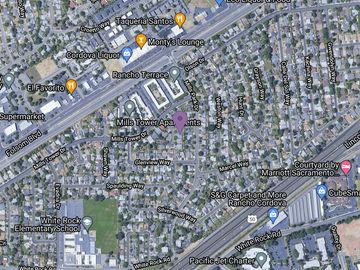 3019 Bluestar Court, Rancho Cordova, CA, 95670,