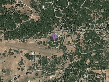 4780 Grannan Way, Placerville, CA, 95667,
