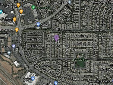 8081 Sienna Loop, Roseville, CA, 95678,