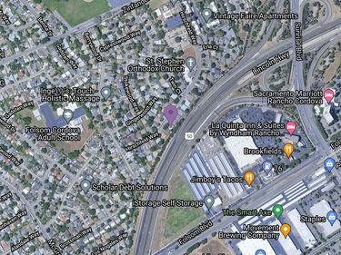 10984 Hirschfeld Way, Rancho Cordova, CA, 95670,